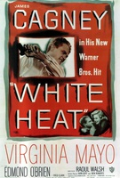 White Heat Quotes