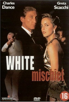 Movie White Mischief
