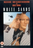 White Sands Quotes