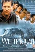 White Squall Quotes