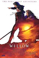 Willow Quotes