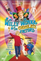 Willy Wonka & the Chocolate Factory Quotes