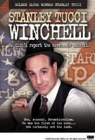 Winchell Quotes