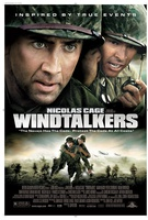 Windtalkers Quotes