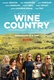 Wine Country Quotes