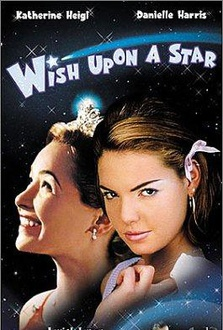Movie Wish Upon a Star