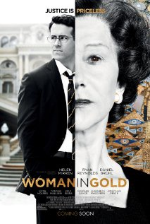 Woman in Gold Quotes