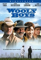 Wooly Boys Quotes