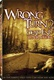 Wrong Turn 2: Dead End Quotes