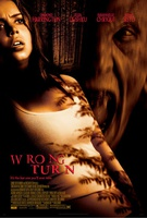 Wrong Turn Quotes
