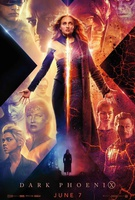 X-Men: Dark Phoenix Quotes