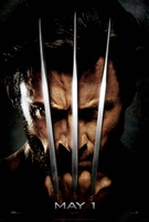 X-Men Origins: Wolverine Quotes