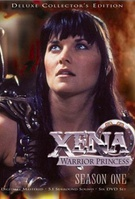 Xena: Warrior Princess Quotes