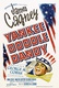 Yankee Doodle Dandy Quotes