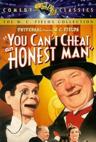 You Can't Cheat an Honest Man Quotes