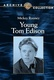 Young Tom Edison Quotes