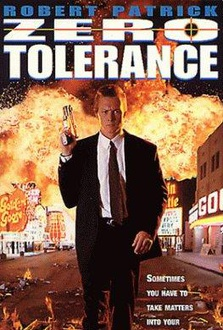 Movie Zero Tolerance