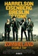 Zombieland 2: Double Tap Quotes