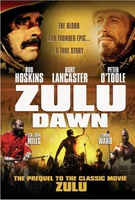 Zulu Dawn Quotes