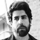 Adam Goldberg Quotes