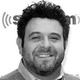 Adam Richman Quotes