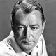 Alan Ladd Quotes