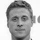Alan Tudyk Quotes