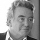 Albert Finney Quotes