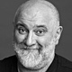 Alexei David Sayle Quotes