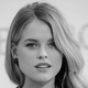 Alice Eve Quotes