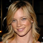 Immagine di Amy Smart