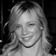 Amy Smart Quotes