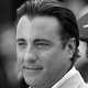 Andy Garcia Quotes