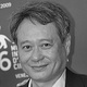 Ang Lee Quotes