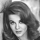 Ann-Margret Quotes