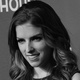 Anna  Kendrick Quotes