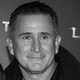Anthony LaPaglia Quotes