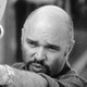 Anthony Minghella Quotes