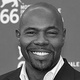 Antoine Fuqua Quotes