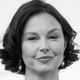 Ashley Judd Quotes