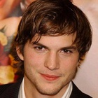 Immagine di Ashton Kutcher