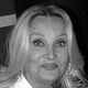 Barbara Bouchet Quotes