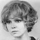 Barbara Harris Quotes
