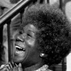 Immagine di Beah Richards