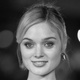 Bella Heathcote Quotes