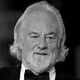 Bernard Hill Quotes