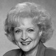 Betty Marion White Quotes