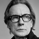 Bill Nighy Quotes