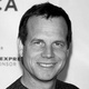 Bill Paxton Quotes