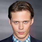 Bill Skarsgård Quotes